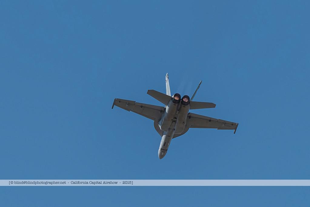 F20151002a123313_3099-F-18-solo demo