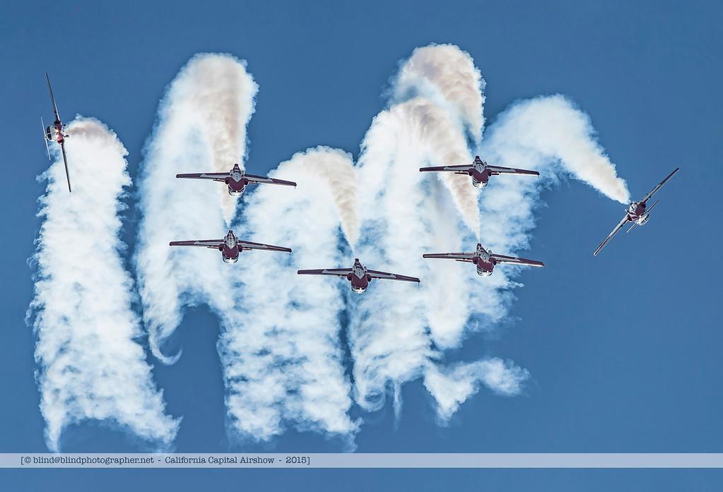 F20151002a115859_3013-Tutor-Snowbirds
