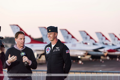 F20151002a065033_2323-Interview of Lead Solo,#5,by KCRA Channel 3 TV