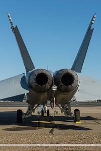F20151002a084200_2574-F-18-morning-on the ground