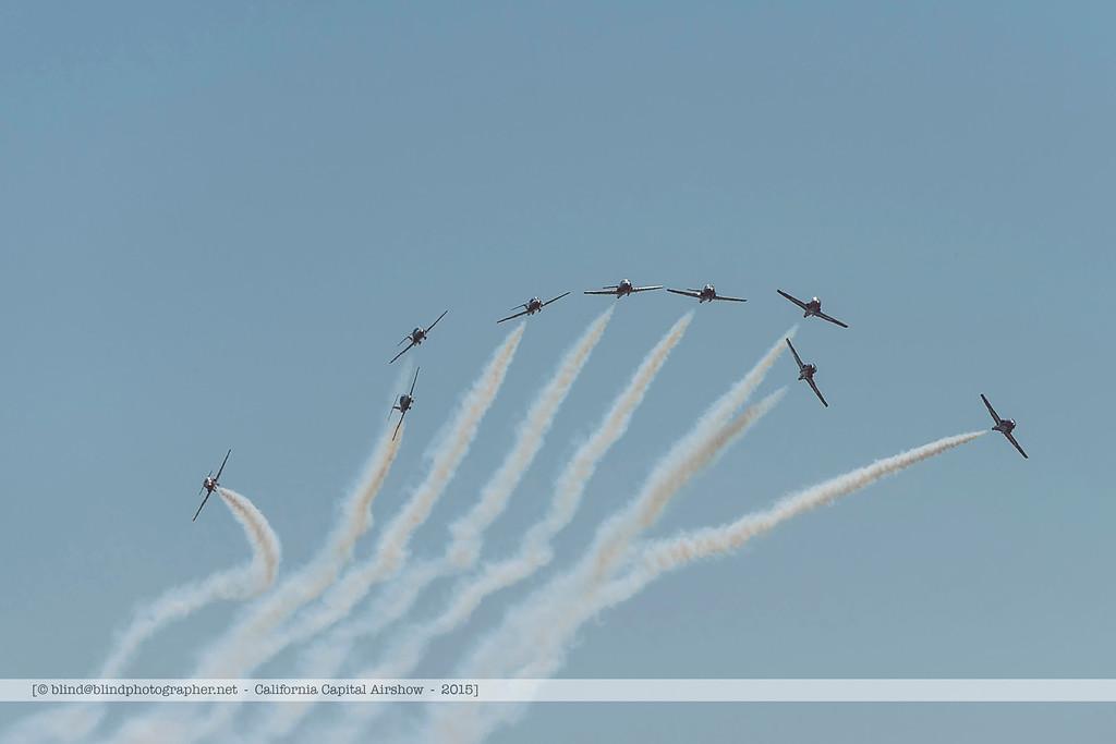 F20151002a115307_2900-Tutor-Snowbirds
