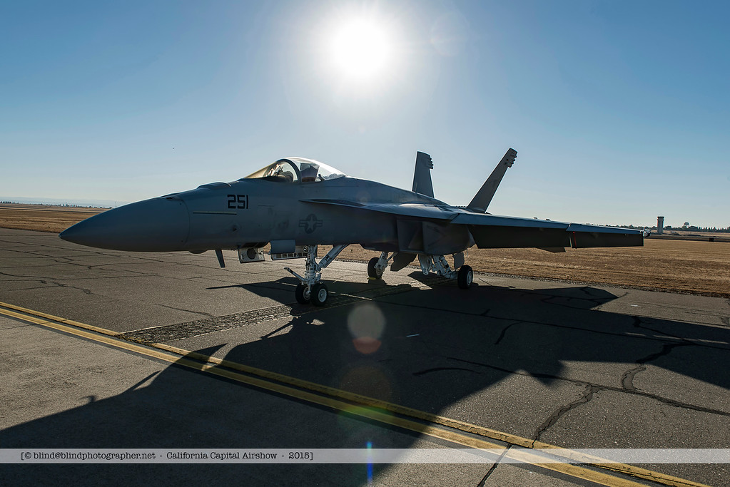 F20151002a084516_2583-F-18-morning-on the ground