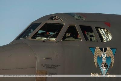 F20151002a080614_2511-B-52