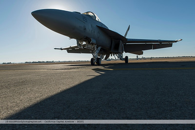 F20151002a084352_2579-F-18-morning-on the ground