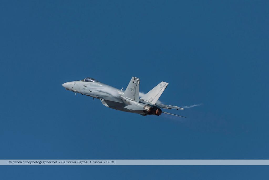 F20151002a123734_3193-F-18-solo demo