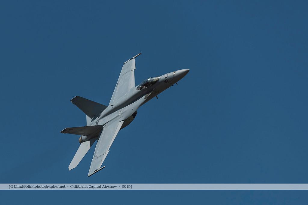 F20151002a124100_3255-F-18-solo demo