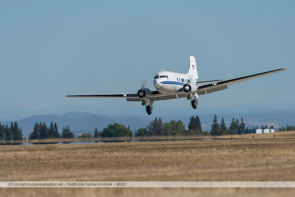 F20151002a110006_2809-DC-4-Spirit of Benovia-landing