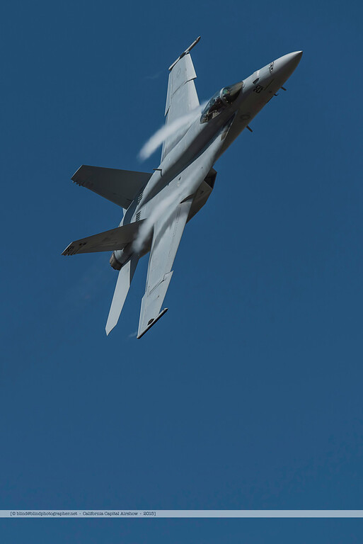 F20151002a124104_3259-F-18-solo demo
