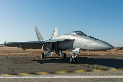 F20151002a084000_2568-F-18-morning-on the ground