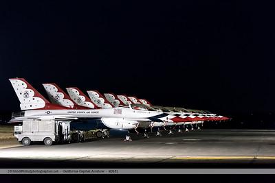 F20151002a061904_2257-Thunderbirds-aligned-F-16-morning