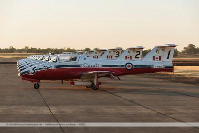 F20151002a072042_2397-Snowbirds-aligned-morning