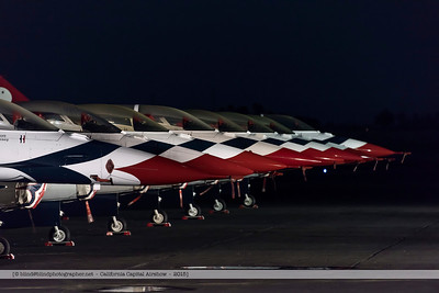 F20151002a062605_2267-Thunderbirds-aligned-F-16-morning