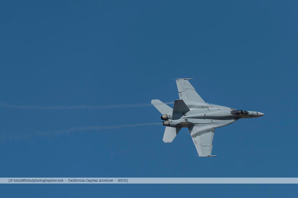 F20151002a123918_3240-F-18-solo demo
