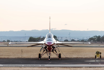 F20151002a065656_2334-Thunderbirds-morning
