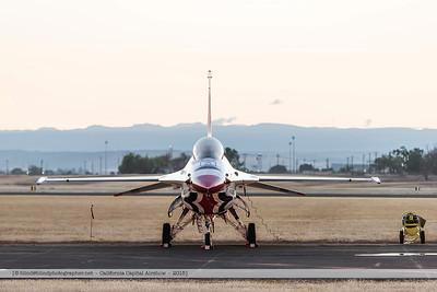 F20151002a065656_2334-Thunderbirds-morning