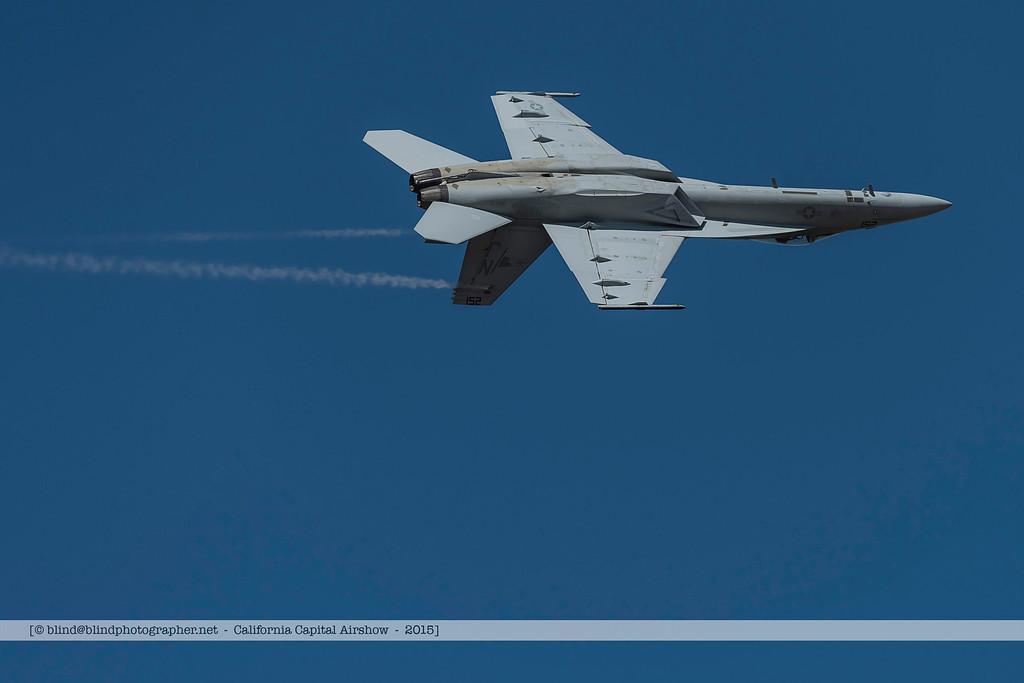 F20151002a123906_3229-F-18-solo demo