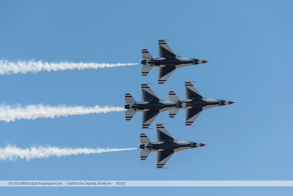 F20151002a143616_3731-Thunderbirds-F-16-show