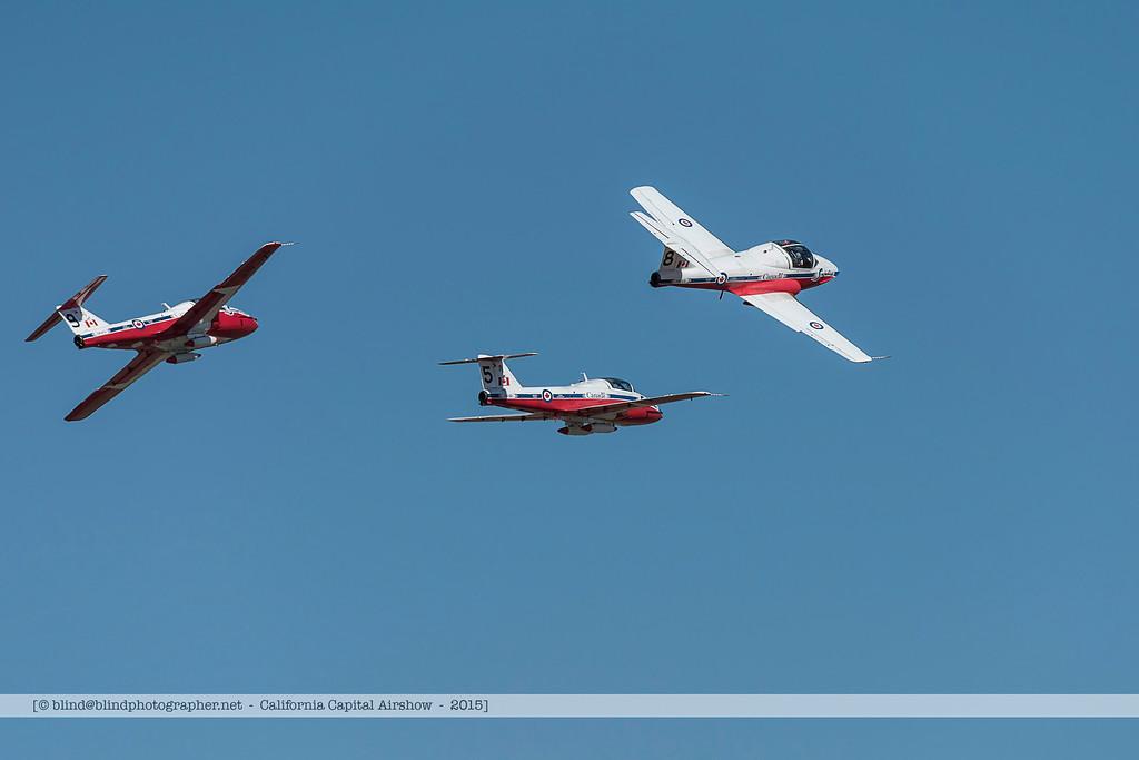 F20151002a113356_2835-Tutor-Snowbirds