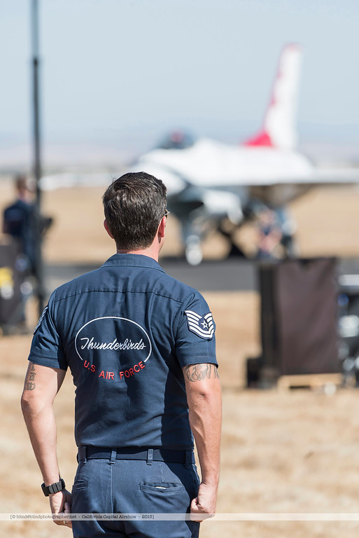 F20151002a141232_3634-Thunderbirds-F-16-getting ready for take-off