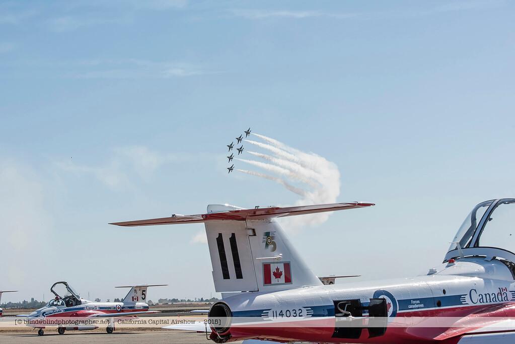 F20151002a145531_3921-Thunderbirds-F-16-show