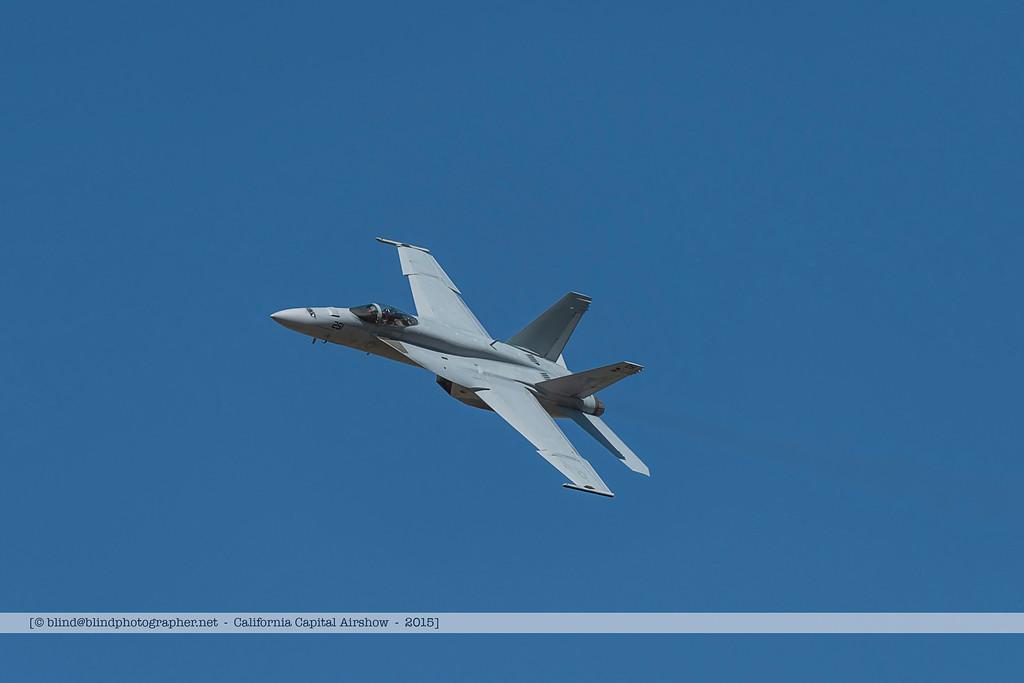 F20151002a123430_3139-F-18-solo demo