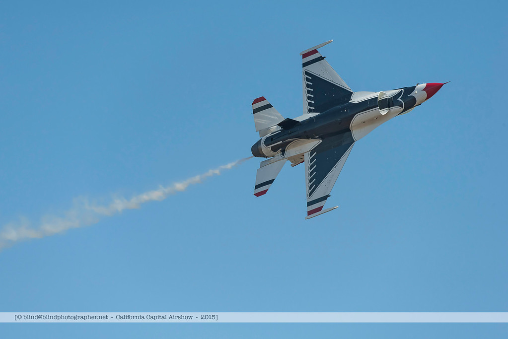 F20151003a155617_6513-F-16-Thunderbirds