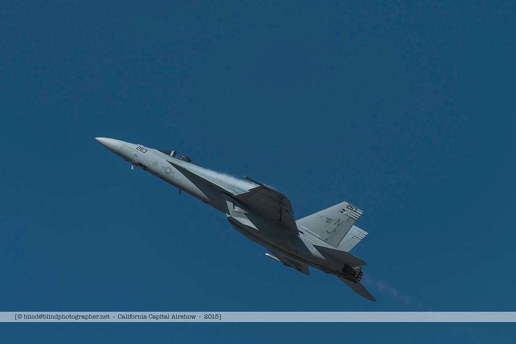 F20151003a130430_5542-F-18-Super Hornet