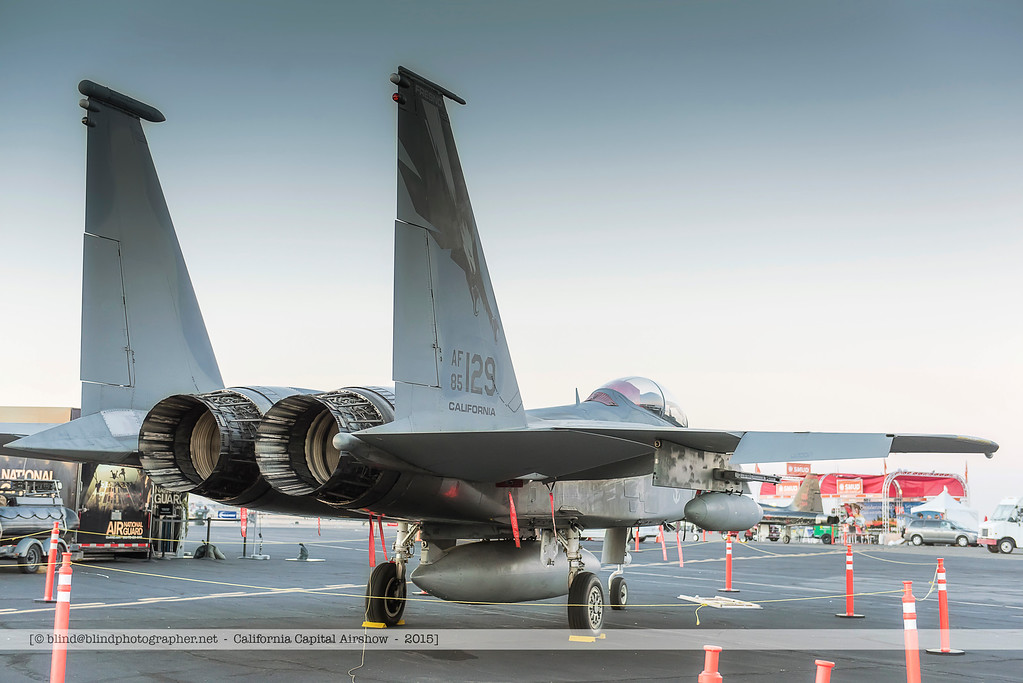F20151003a070200_4635-F-15-Strike Eagle