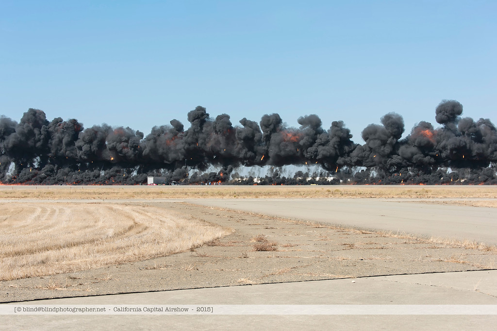 F20151003a122916_5288-explosion-fire-smoke-wall of fire-wall of smoke