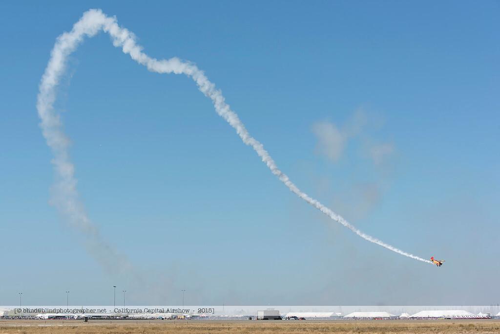 F20151003a125054_5437-Gene Souct-aerobaticsF20151003a125054_5437-Gene Soucy-aerobatics