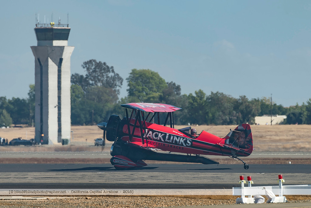 F20151003a144846_6162-Jack Link's-propeller and jet
