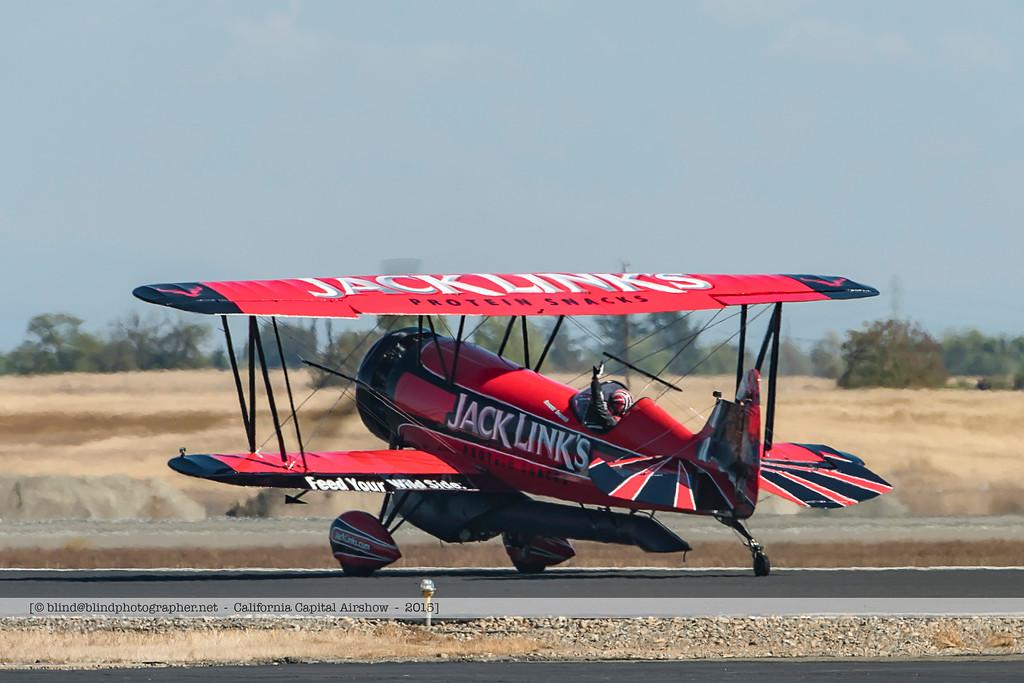 F20151003a144856_6165-Jack Link's-propeller and jet