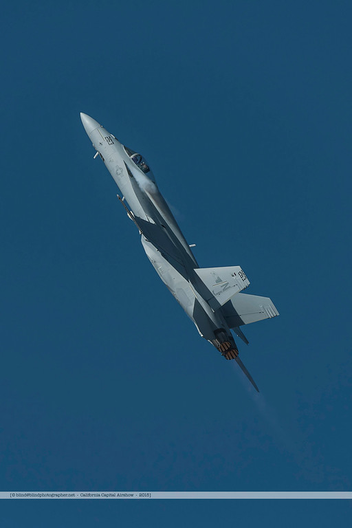 F20151003a130435_5546-F-18-Super Hornet