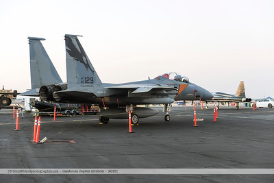 F20151003a065420_4621-F-15-Strike Eagle-settings