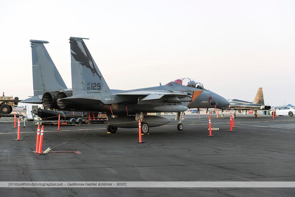 F20151003a065420_4621-F-15-Strike Eagle-settings