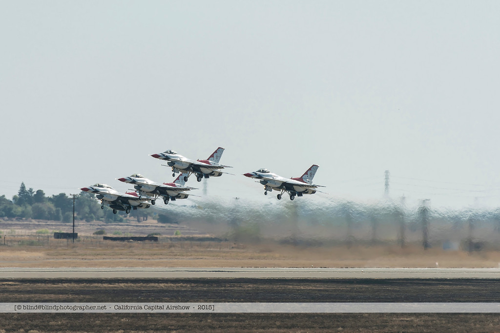 F20151003a154944_6474-F-16-Thunderbirds