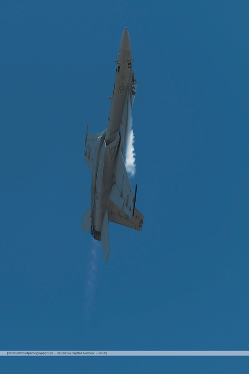 F20151003a130738_5614-F-18-Super Hornet-vertical