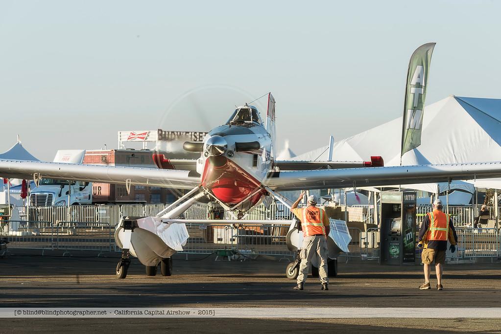 F20151003a075954_4782-single engine plane on floaters