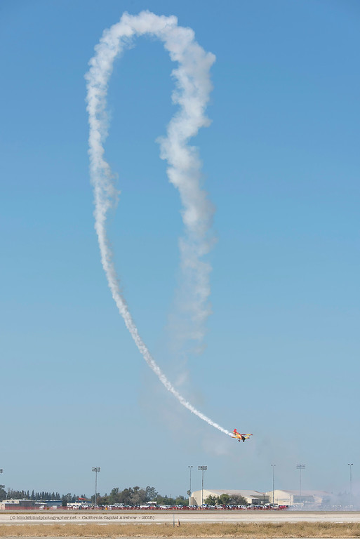 F20151003a125138_5441-Gene Souct-aerobaticsF20151003a125138_5441-Gene Soucy-aerobatics