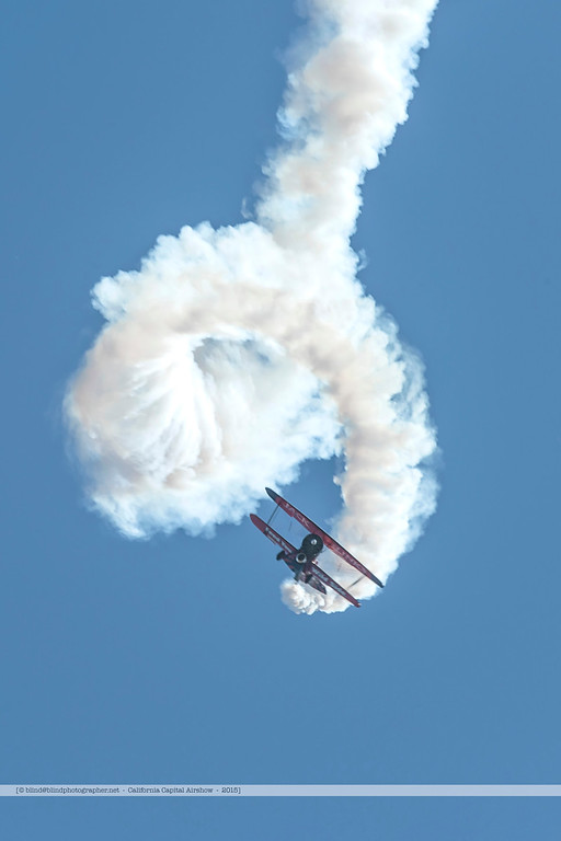 F20151003a144249_6127-Gene Soucy-aerobatics