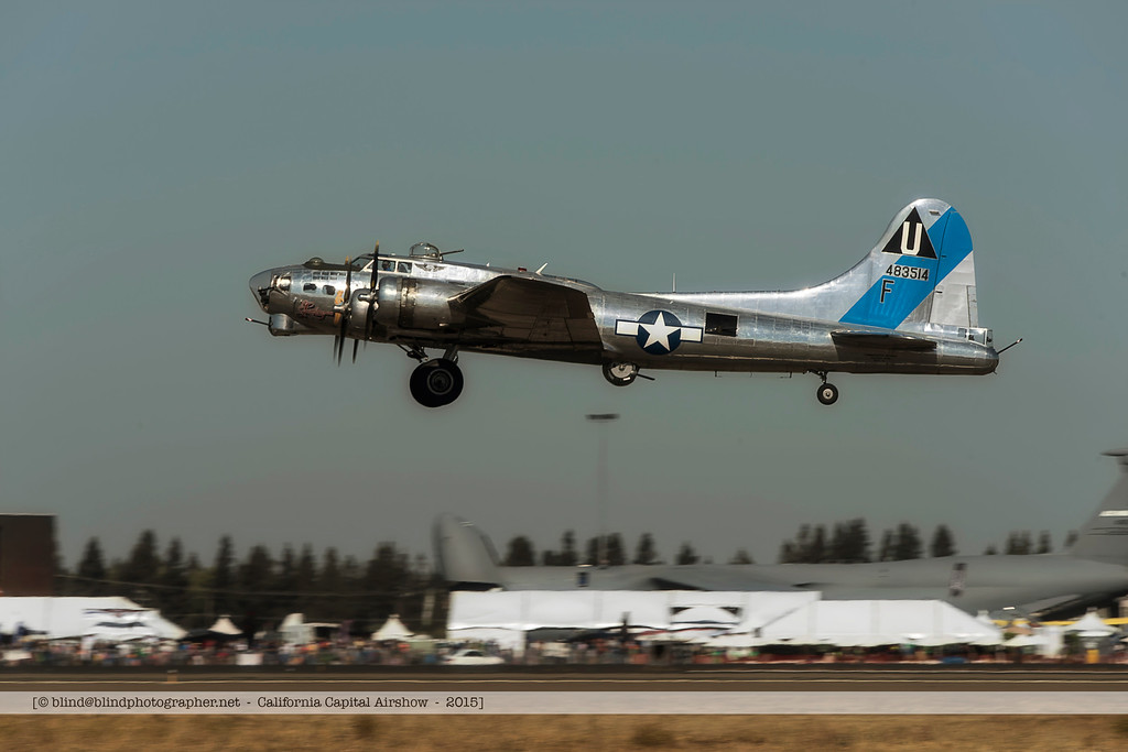 F20151003a110729_4923-B-17-Sentimental Journey-take-off