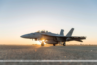 F20151003a071929_4659-F-18-Super Hornet-in the morning
