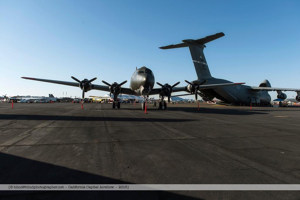 F20151003a085936_4882-Douglas C-54 Skymaster