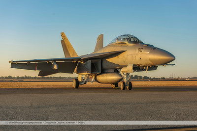 F20151003a072454_4693-F-18-Super Hornet-in the morning