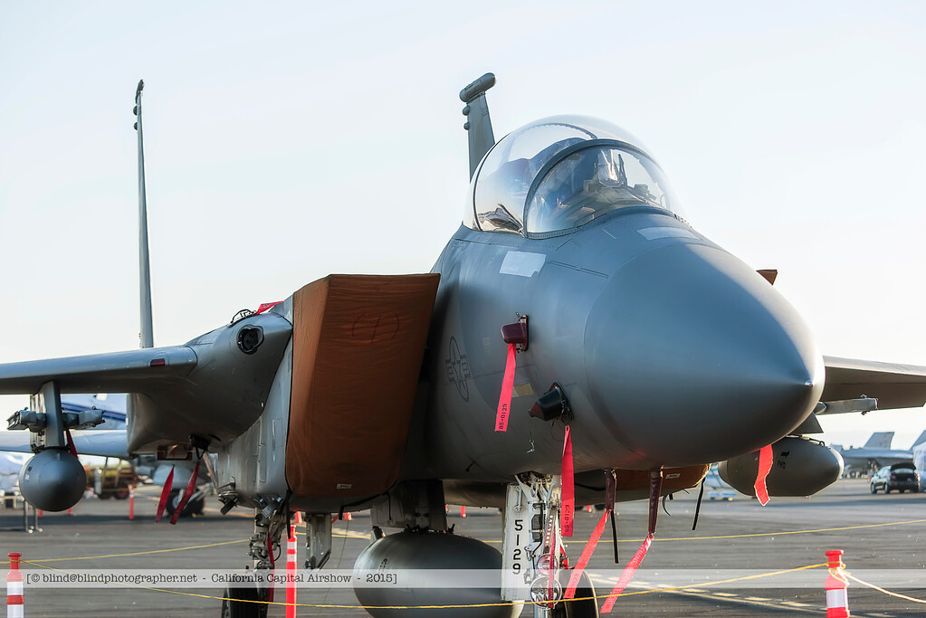 F20151003a080324_4787-F-15-Strike Eagle