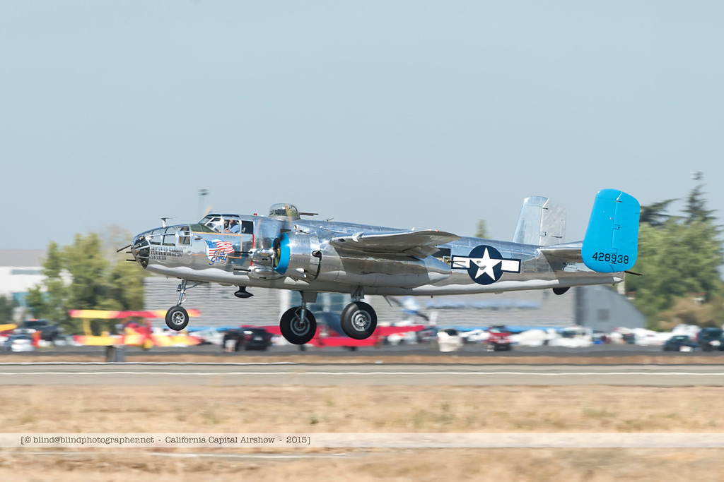 F20151003a121906_5193-B-17-Sentimental Journey