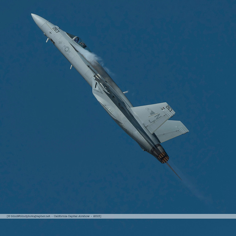 F20151003a130430_5543-F-18-Super Hornet