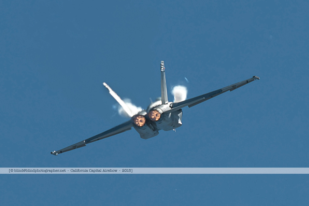 F20151003a130746_5620-F-18-afterburners-vapor trail-settings