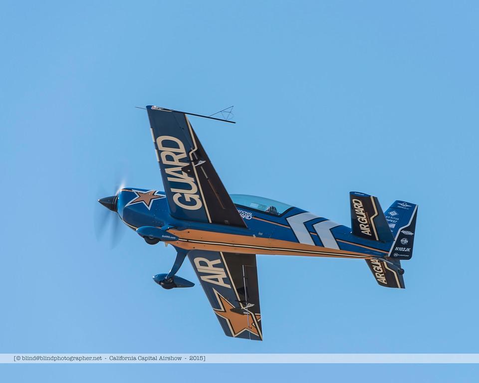 F20151003a120708_5082-National Air Guard-aerobatics