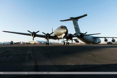 F20151003a075356_4765-Douglas C-54 Skymaster